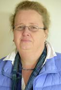Birgit_Steinker_Fase