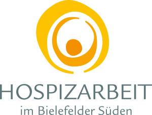 Logo-Hospizarbeit_final