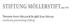 Stiftung_moellerstift