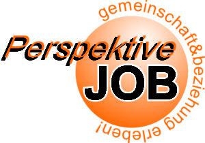 Logo_Perspektive_JOB
