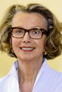 Anne Kochanek, Altenberatung_Beratung und Unterstuetzung und Pflege in der Wohngruppe