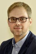 Benjamin Varnholt, Schuldnerberatung_Beratung und Unterstuetzung