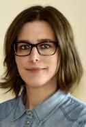 Daria Eusterwinter,stellv. PDL_Diakoniestation