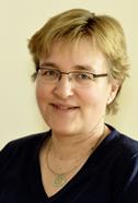 Karin Kleinert,Schuldnerberatung,Beratung und Unterstuetzung