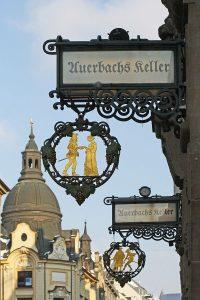 Auerbachskeller 2