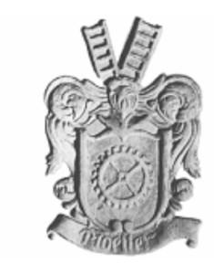 Logo_moellerstift