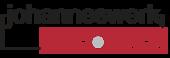 csm_logo_johanneswerk_16d58b93bb