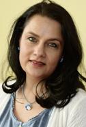 Nicole Schipplick, Aufnahme u. Beratung EBH,Pflege im Heim
