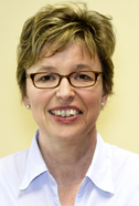 Simone Nogossek, Altenberatung,Beratung und Unterstuetzung und Pflege in der Wohngruppe