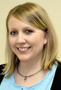 Sylvia Menke, Service Wohnen,Wohnung und Begegnung