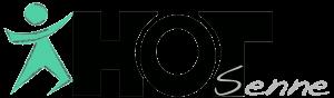 Logo Senne