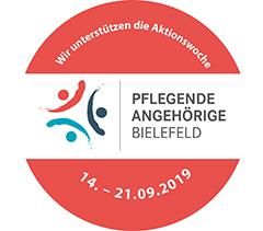 aufkleber-pflegende-angehoerige-2019-web240