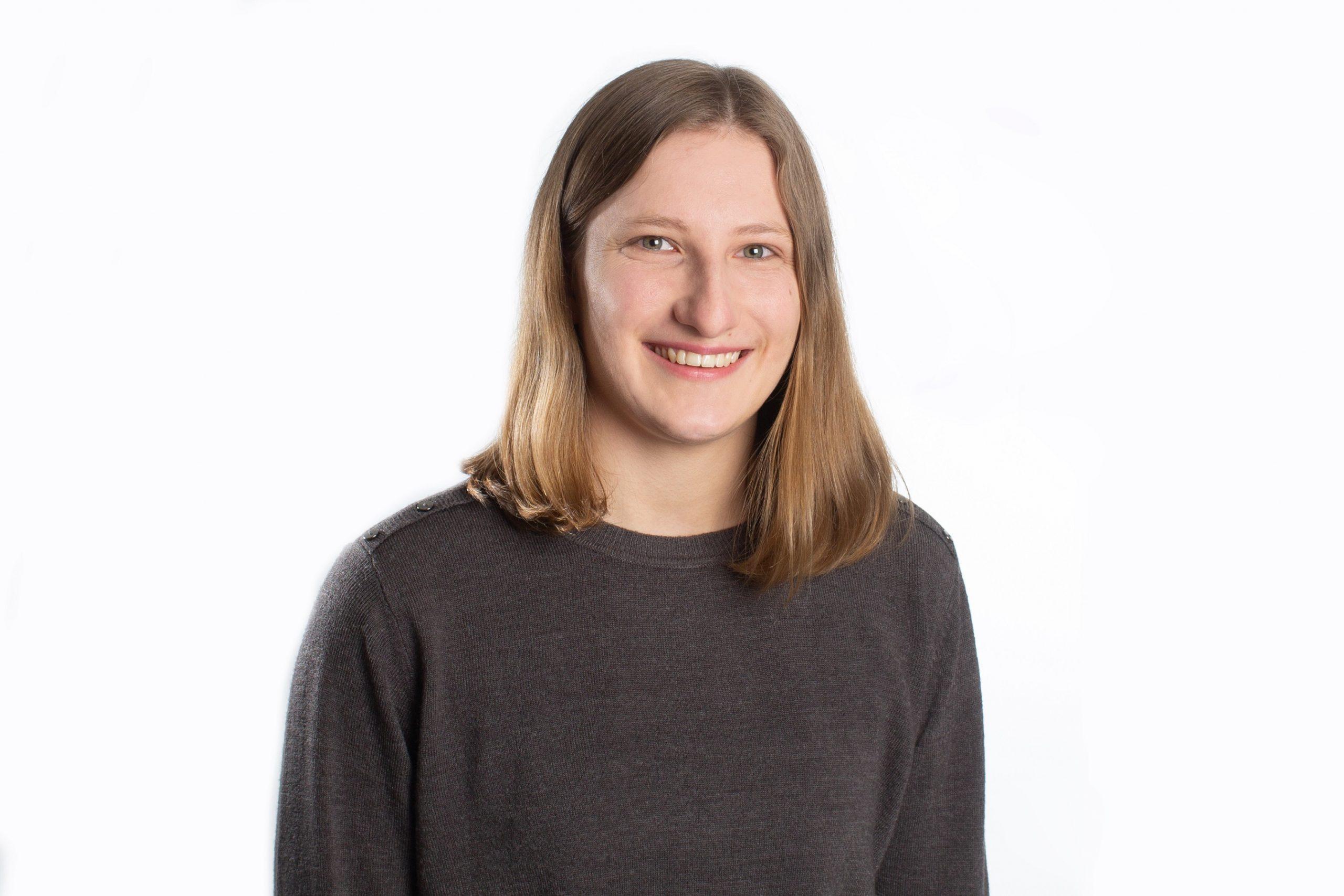 Heidi Koch